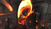God of War Origins Collection - Screenshots - Bild 3