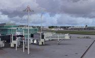 Mega Airport Zürich 2012 für Flight Simulator X - Screenshots - Bild 46