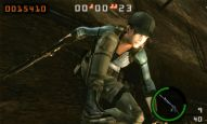 Resident Evil: The Mercenaries 3D - Screenshots - Bild 19