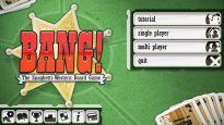 Bang! - Screenshots - Bild 1