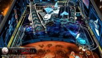 Zen Pinball 2 - Screenshots - Bild 4