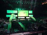 E3 2011 Fotos: Microsoft Pressekonferenz - Artworks - Bild 11