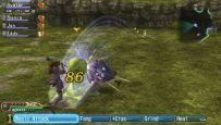 White Knight Chronicles: Origins - Screenshots - Bild 16