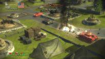 Toy Soldiers: Cold War - Screenshots - Bild 6
