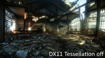 Crysis 2 - Screenshots - Bild 17