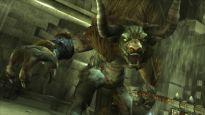 God of War Origins Collection - Screenshots - Bild 5