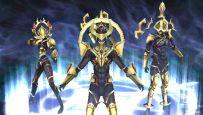 White Knight Chronicles: Origins - Screenshots - Bild 19