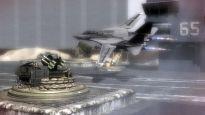 Toy Soldiers: Cold War - Screenshots - Bild 14