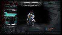Warhammer 40.000: Kill Team - Screenshots - Bild 7