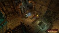 Crimson Alliance - Screenshots - Bild 2