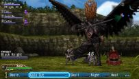 White Knight Chronicles: Origins - Screenshots - Bild 11