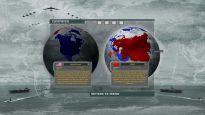 Supreme Ruler: Cold War - Screenshots - Bild 2