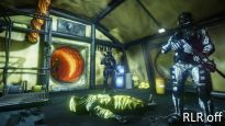 Crysis 2 - Screenshots - Bild 31