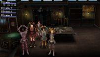 White Knight Chronicles: Origins - Screenshots - Bild 23