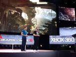 E3 2011 Fotos: Microsoft Pressekonferenz - Artworks - Bild 23