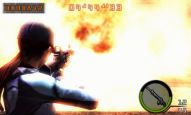 Resident Evil: The Mercenaries 3D - Screenshots - Bild 21