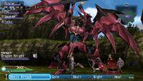 White Knight Chronicles: Origins - Screenshots - Bild 3