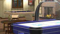 Pub Games - Screenshots - Bild 7