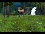 Jagd-Action 3D - Screenshots - Bild 2
