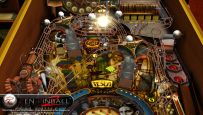 Zen Pinball 2 - Screenshots - Bild 6