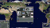 Supreme Ruler: Cold War - Screenshots - Bild 10