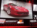 E3 2011 Fotos: Microsoft Pressekonferenz - Artworks - Bild 27