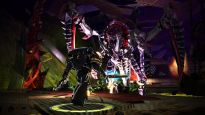 Warhammer 40.000: Kill Team - Screenshots - Bild 4