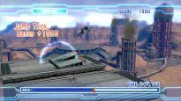 Aero-Cross - Screenshots - Bild 9