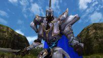 White Knight Chronicles: Origins - Screenshots - Bild 1