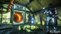 Crysis 2 - Screenshots - Bild 32