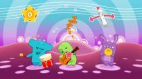 Lernen mit den PooYoos - Screenshots - Bild 5