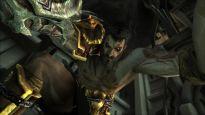 God of War Origins Collection - Screenshots - Bild 6