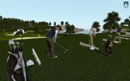 Tour Golf Online - Screenshots - Bild 4