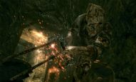 Resident Evil: The Mercenaries 3D - Screenshots - Bild 3