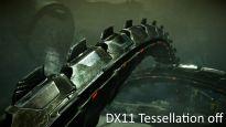 Crysis 2 - Screenshots - Bild 21