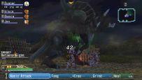 White Knight Chronicles: Origins - Screenshots - Bild 14