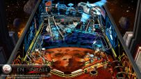 Zen Pinball 2 - Screenshots - Bild 1