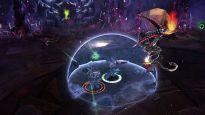 Warhammer 40.000: Kill Team - Screenshots - Bild 1