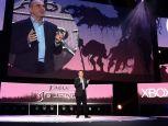 E3 2011 Fotos: Microsoft Pressekonferenz - Artworks - Bild 28