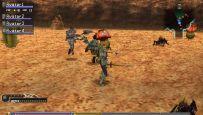 White Knight Chronicles: Origins - Screenshots - Bild 22