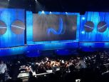 E3 2011 Fotos: Sony Pressekonferenz - Artworks - Bild 3