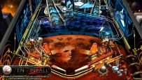 Zen Pinball 2 - Screenshots - Bild 3