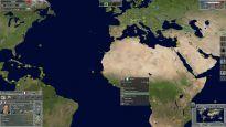 Supreme Ruler: Cold War - Screenshots - Bild 7