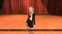 No More Heroes: Heroes' Paradise DLC - Screenshots - Bild 1