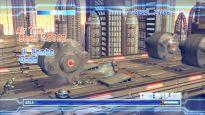 Aero-Cross - Screenshots - Bild 7