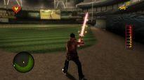 No More Heroes: Heroes' Paradise DLC - Screenshots - Bild 3
