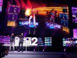 E3 2011 Fotos: Microsoft Pressekonferenz - Artworks - Bild 43