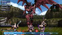 White Knight Chronicles: Origins - Screenshots - Bild 5