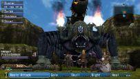 White Knight Chronicles: Origins - Screenshots - Bild 6