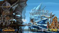 CastleStorm - Screenshots - Bild 1